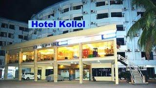 Hotel Kollol Cox