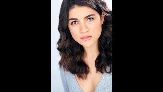 Kendall Cafaro Reel
