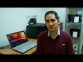 Asus VivoBook Pro N552VX youtube review thumbnail