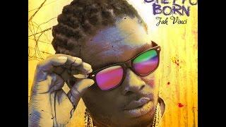 Download Jah Vinci Ft. Junior Reid - Penitentiary - July 2014 MP3 song and Music Video