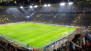 Last minutes: Dortmund - Club Brugge: Ivan Leko's Bruges Army 28/11/18