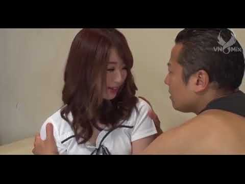 Best Japanese Romance Movies Full HD 2018