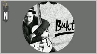 Virgoun - Bukti (Official Audio)