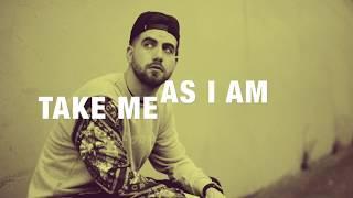 Chris Lorenzo & The Streets - Take Me as I Am
