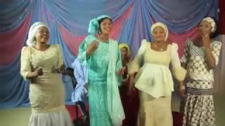 vuclip ASHA RAWA RAWA   ADO GWANJA (Hausa Songs / Hausa Films)