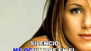 SIN TESTIGOS - LUCIANO PEREIRA - KARAOKE