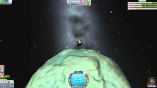 Kerbal Space Program - 0.22! Lets Do Science! Lots Of Science