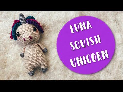 Amigurumi Oyuncak Sıpa Yapımı | Amigurumi, Ürünler ve Elsa | 360x480
