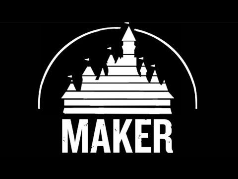 My Story With Maker Studios