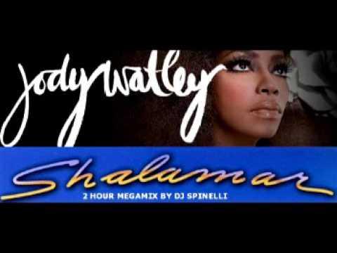 2 Hour Shalamar/Jody Watley Megamix To Play: http://www.hulkshare.com/k3lwhsm4ek8w