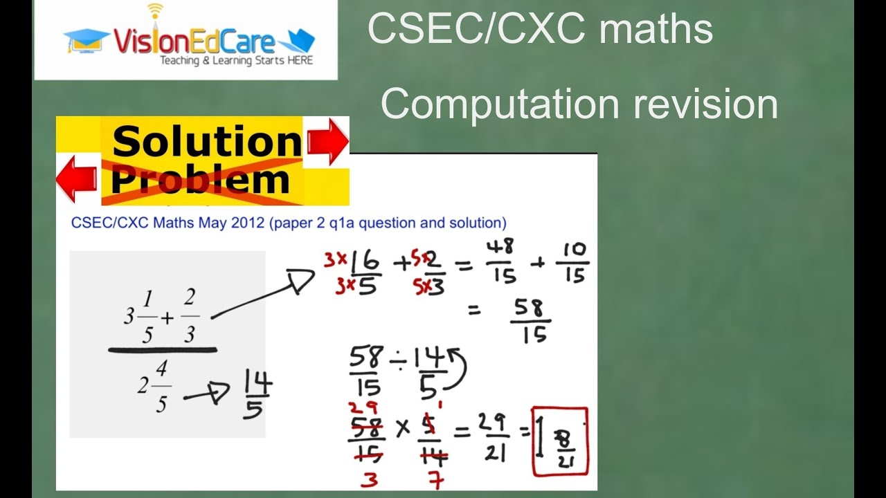 cxc math paper june 2011 Download cxc mathematics past papers 2011 pdf cxc csec past papers | caribexams cxc csec past papers  we cannot post cxc csec past papers to this website due to.
