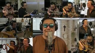 S.M.S 豊中スタジオ レコーディング作品 「ひとりでできるもん」シリーズ第二弾 Bee Ashihara / Vocal, Chorus, Erectric Drums, Bass, Acoustic Guitars, Mandolin, Ukulele ...