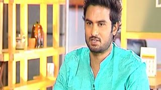 sudheer-babu-says-baaghi-is-not-a-remake-of-varsham-vanitha-tv