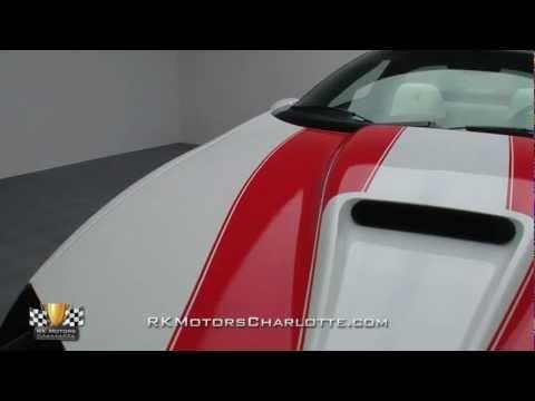 133328 / 1997 Chevrolet Camaro Z/28 SS