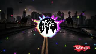 Download Mp3 Dj Korban Perasaan Remix