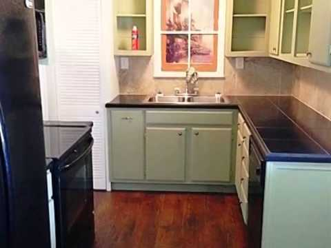 Homes for Sale - 1107 Canton Ave Wills Point TX 75169 - Peggy Rogers