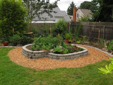 kicking-stone-planter-box-ideas