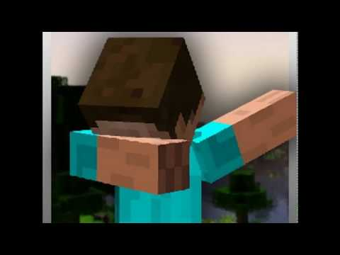 Take Me To Your Minecraft house - Tongue Tied by Grouplove Parody (Official Audio)