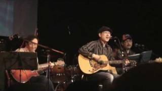 上田正樹 - 遥かなる河