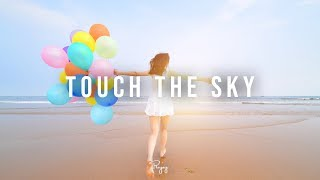 """Touch The Sky"" - Happy Rap Beat 