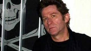 Hubert Felix Thiefaine - Autoroutes jeudi d'automne