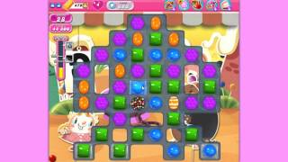 Candy Crush Saga level 688
