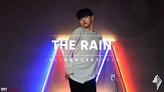 레이디스 코드(LADIES' CODE) - 더 레인(The Rain) l NAVINCI Choreograph…