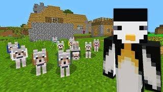 minecraft youtubers mod