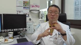 [간센터] 6. 간 절제수술후 관리
