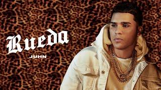Juhn - Rueda -  [AUDIO OFICIAL]