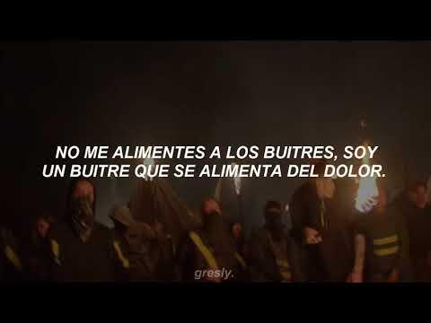Levitate - twenty one pilots // Sub. Español