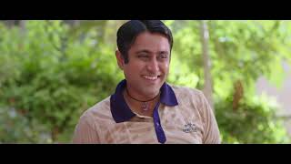 102 Not Out Full Movie download in Description   Amitabh Bachchan   Rishi Kapoor   Umesh Shukla   I