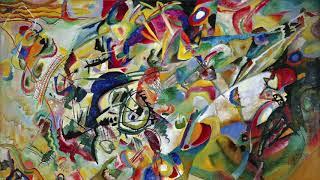 Konstantin Iliev - Symphonic Variations (1953)