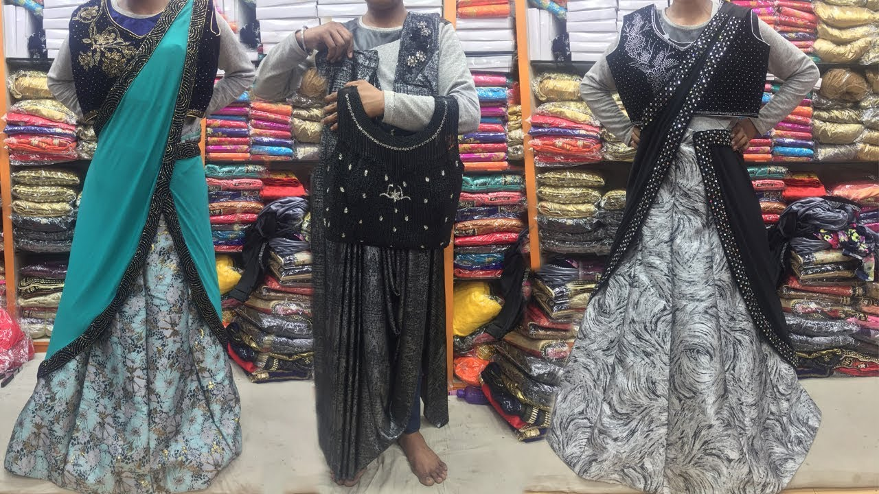 c81f68136d latest and designer one minute sarees and lehanga for wedding and bridal  partys