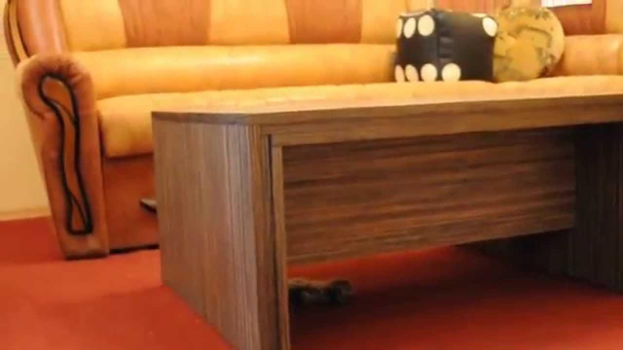 Стол-трансформер акробат – универсальный стол, легкость его превращения из одной модели в другую, приятно впечатляет. В отличие от обычных столов-трансформеров, стол акробат может трансформироваться в пять совершенно разных по своему предназначению моделей. Купить стол акробат в.