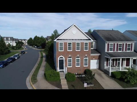 20964 Glenburn Terrace, Ashburn, VA 20147