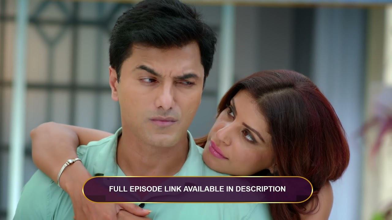 Ep - 218 | Kyun Rishton Mein Katti Batti | Zee TV Show | Watch Full Ep on Zee5-Link in Description