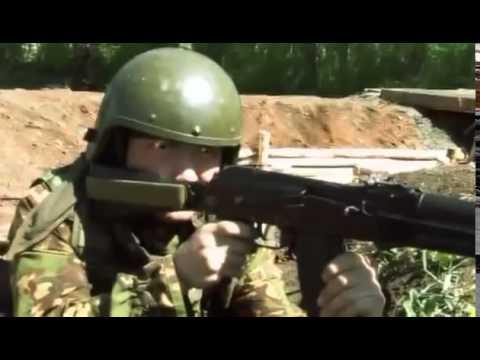 Rossijskie vojska v Ukraine  Uzhas chto