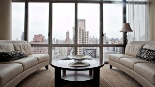 How Hipness Impacts NYC Real Estate
