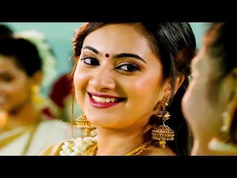 English Drama Movies Full Length   The Appetizer   Full Movie Hd   Mohanlal, Nedumudi Venu