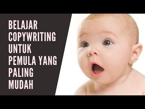 belajar-copywriting-untuk-pemula-yang-paling-mudah