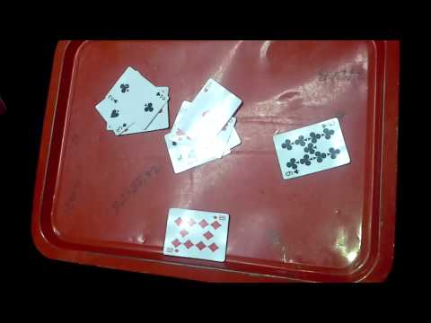 South Africa Casino Durban Best Card Game