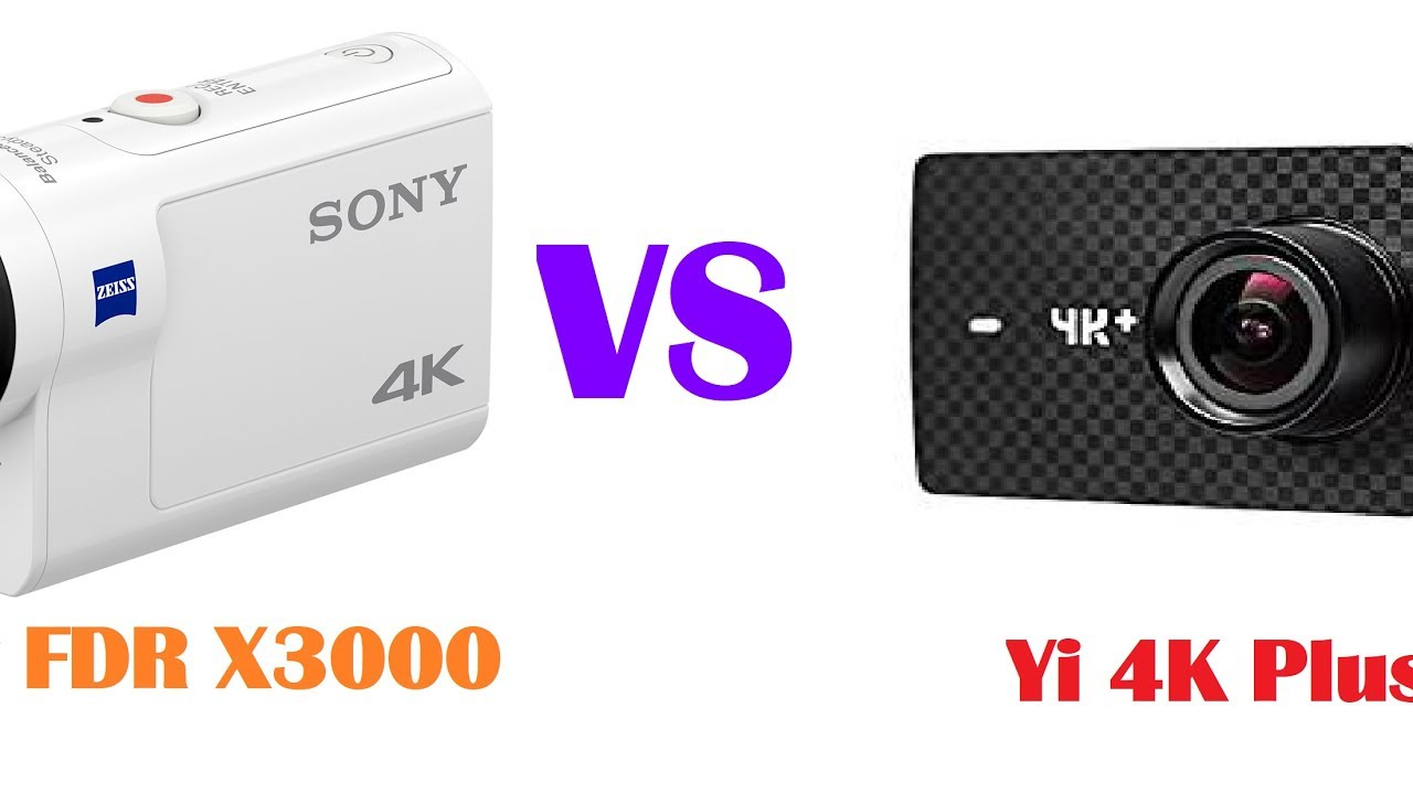 best action cam 2017 yi 4k 60fps yi4k plus vs sony. Black Bedroom Furniture Sets. Home Design Ideas