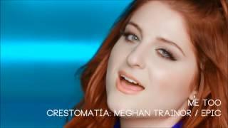 Review: Meghan Trainor (2016)