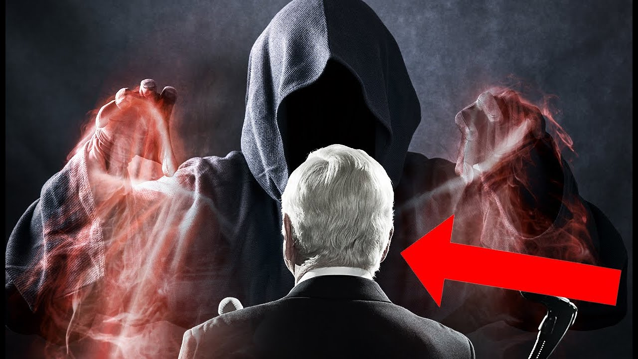 How The Antichrist Will Deceive The World | Protect Yourself From This Spirit