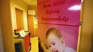 Esenler kadın doğum hastanesi randevu al