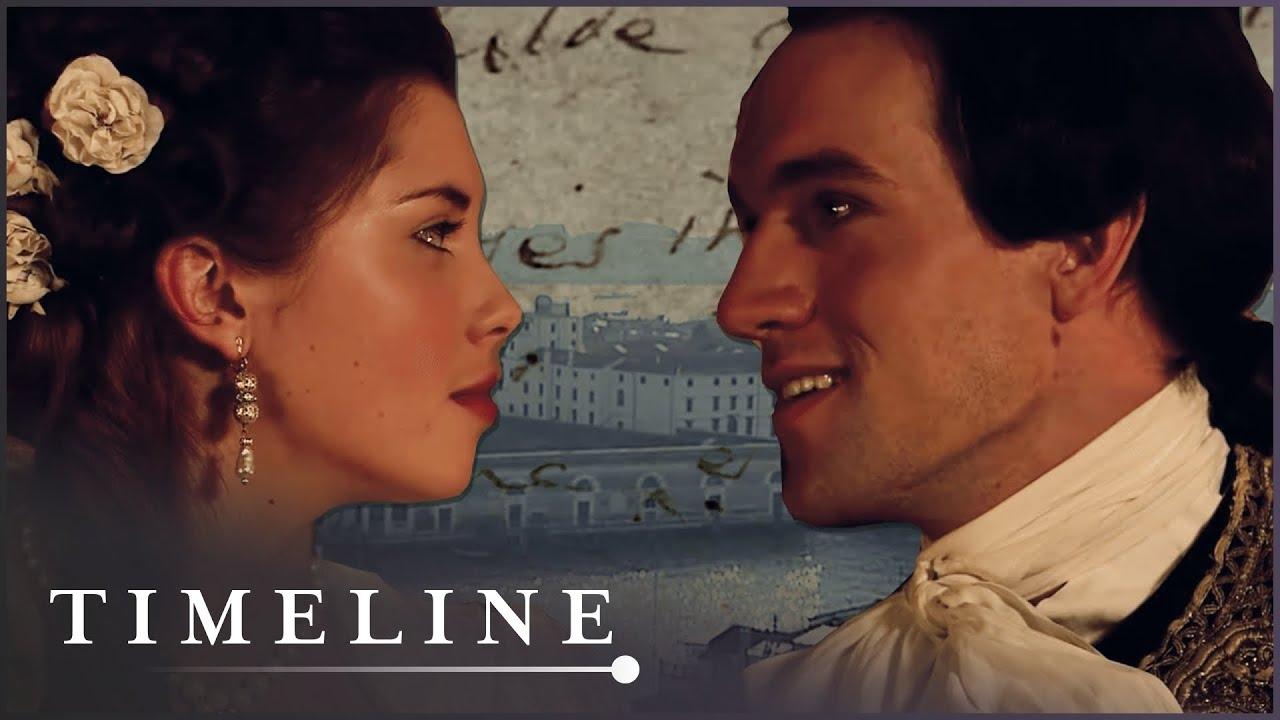 Download Casanova's Venetian Love Affairs | Casanova's Love Letters (Part 3 of 6) | Timeline