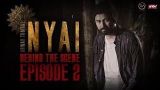 Download Video Behind The Scene - NYAI (Episode 2) MP3 3GP MP4