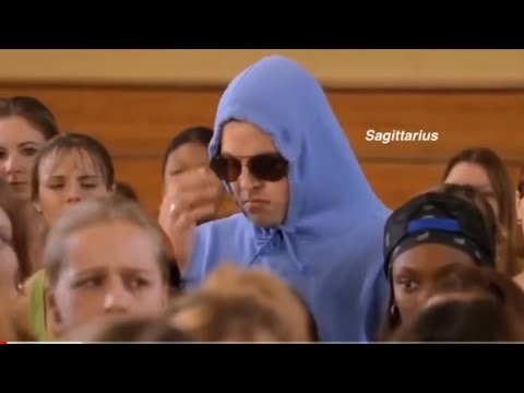 Mean Girls As Zodiac Signs