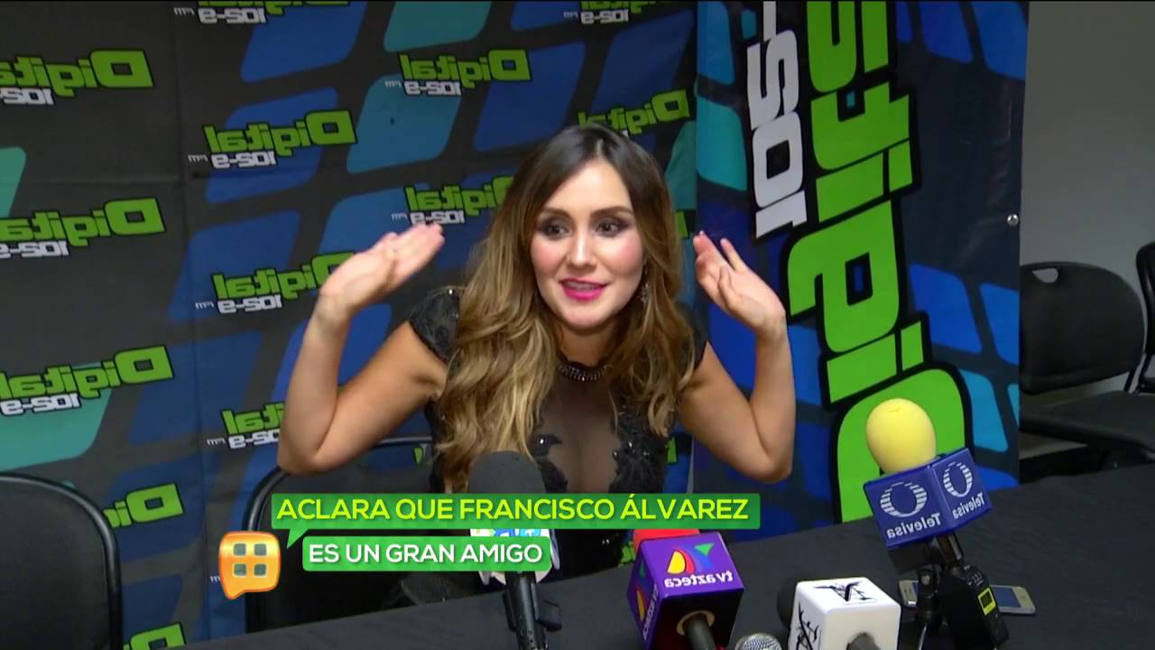 Paparazzi Dulce Maria nudes (31 photos), Ass, Cleavage, Twitter, bra 2017